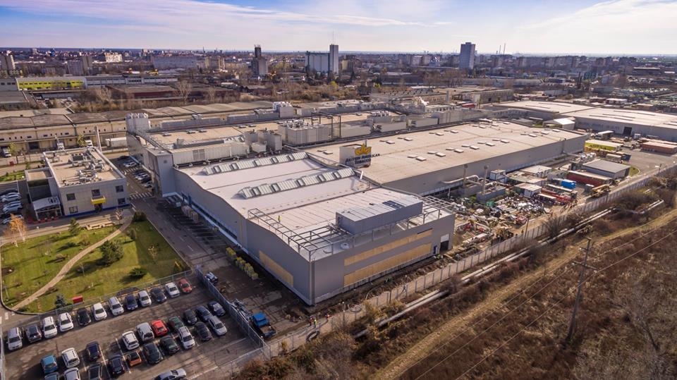 HnB Factory
