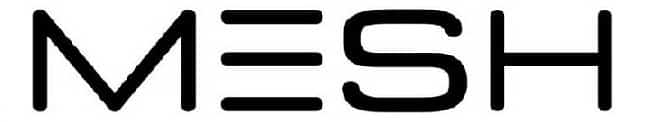 IQOS Mesh Logo