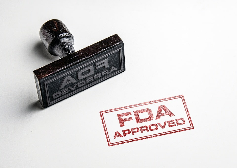 FDA approves iQOS at last
