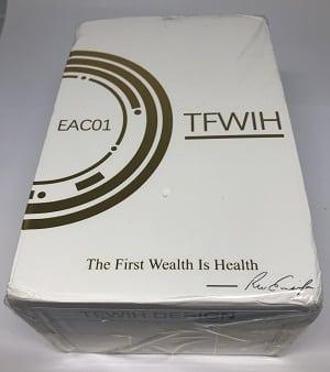 TFWIH Box