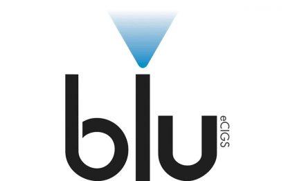 MyBlu Blu Logo