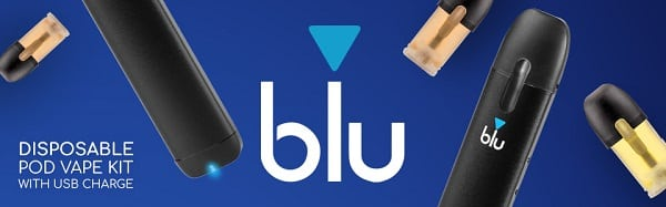 MyBlu Pod Mod Starter Kit In Post Image 1