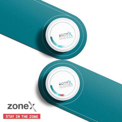 ZoneX Product Page Main Image
