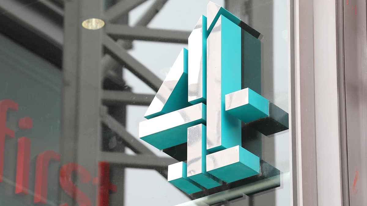 Channel 4 dispatches