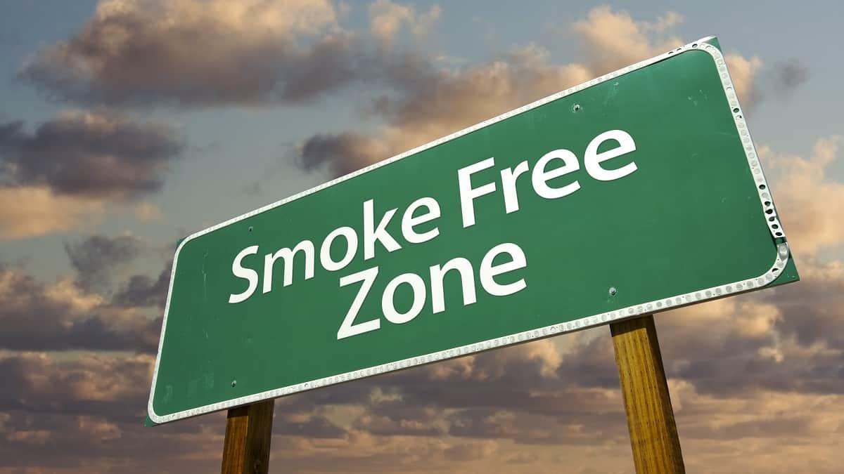 Could heat not Burn make Britain smoke free?