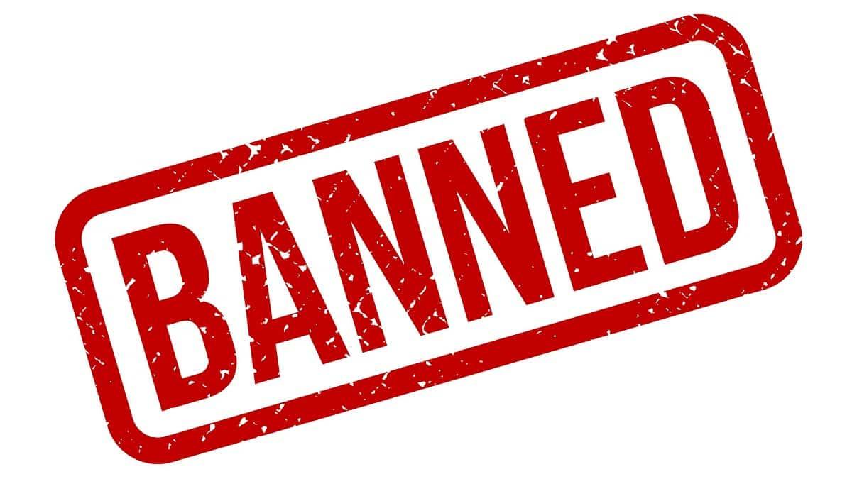 EU Menthol Ban