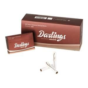 Darlings Coffee