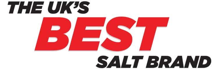 I Vape Great UK Best Salt Brand